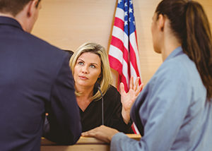 Effects a Jury Can Have on Your Injury Settlement