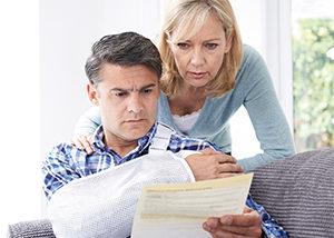 How Will My Accident Related Medical Bills Be Paid?