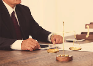 Tips to Prepare to Speak with a Portland Personal Injury Lawyer
